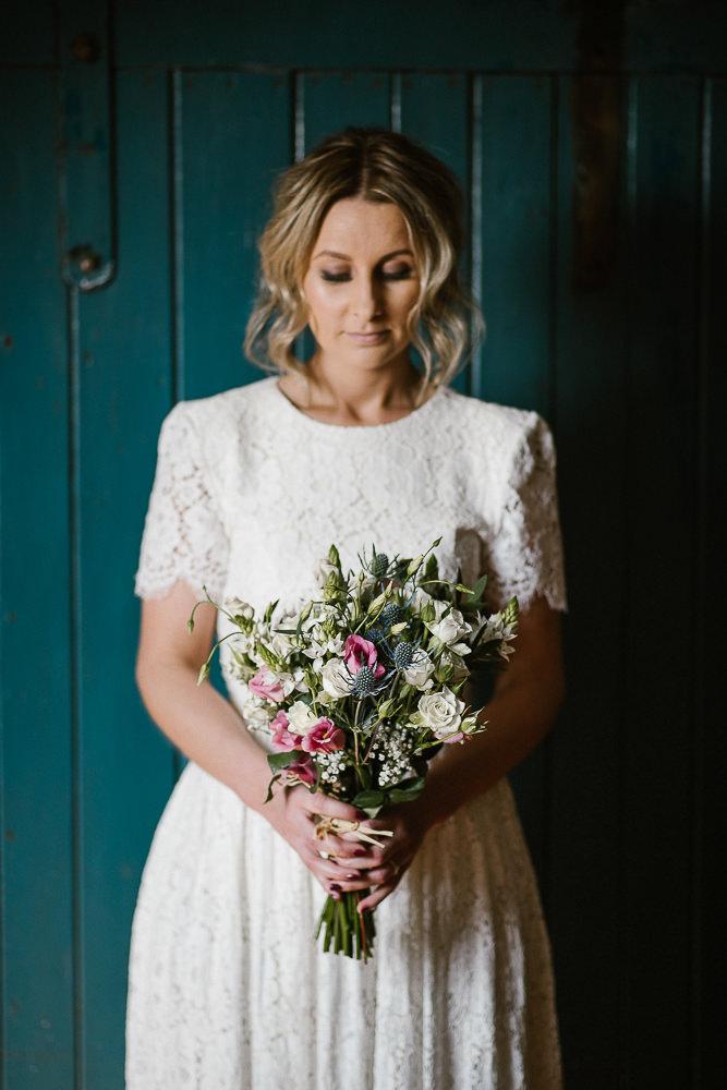 BEST-WEDDING-PHOTOGRAPHER-CORNWALL-78.jpg