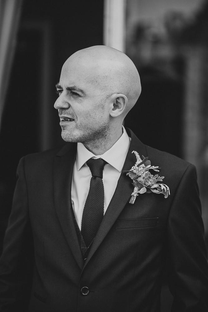 BEST-WEDDING-PHOTOGRAPHER-CORNWALL-80.jpg