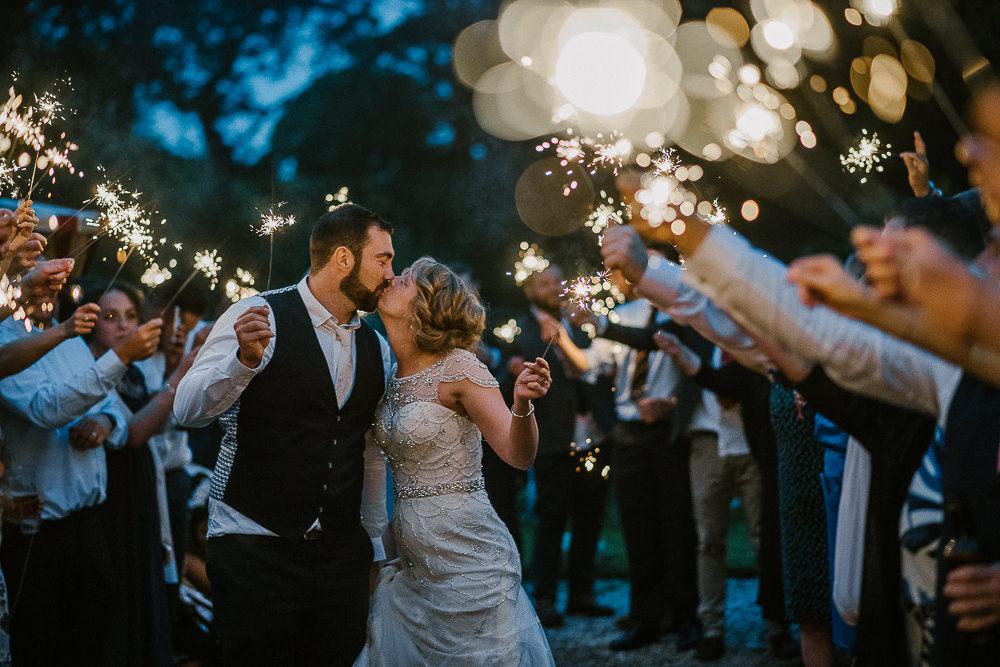 BEST-WEDDING-PHOTOGRAPHER-CORNWALL-81.jpg