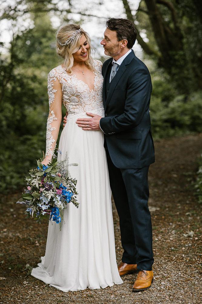 BEST-WEDDING-PHOTOGRAPHER-CORNWALL-82.jpg