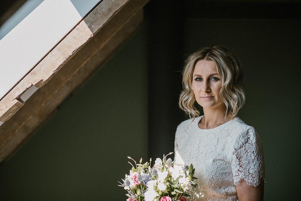 BEST-WEDDING-PHOTOGRAPHER-CORNWALL-84.jpg