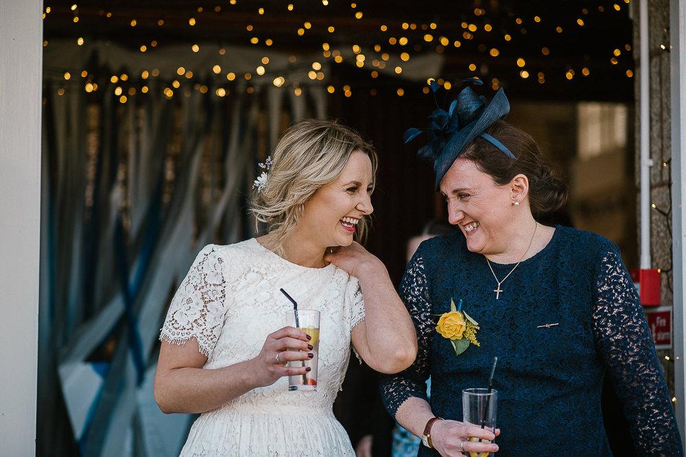 BEST-WEDDING-PHOTOGRAPHER-CORNWALL-87.jpg