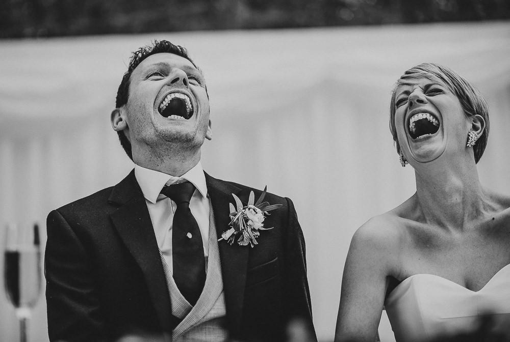 BEST-WEDDING-PHOTOGRAPHER-CORNWALL-88.jpg