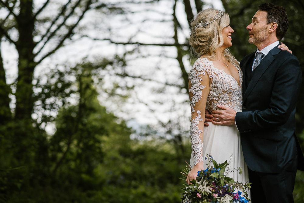 BEST-WEDDING-PHOTOGRAPHER-CORNWALL-97.jpg