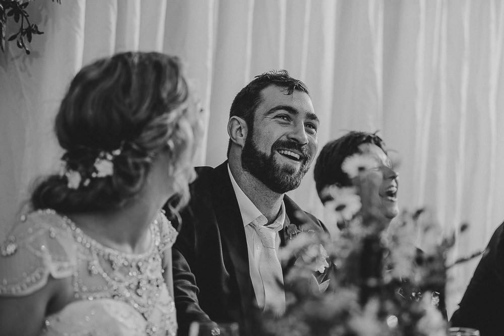 BEST-WEDDING-PHOTOGRAPHER-CORNWALL-98.jpg