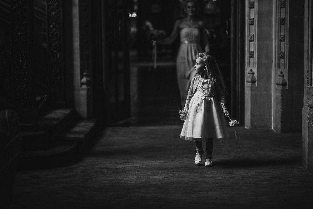 BEST-WEDDING-PHOTOGRAPHER-CORNWALL-99.jpg