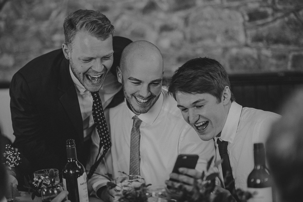 BEST-WEDDING-PHOTOGRAPHER-CORNWALL-101.jpg