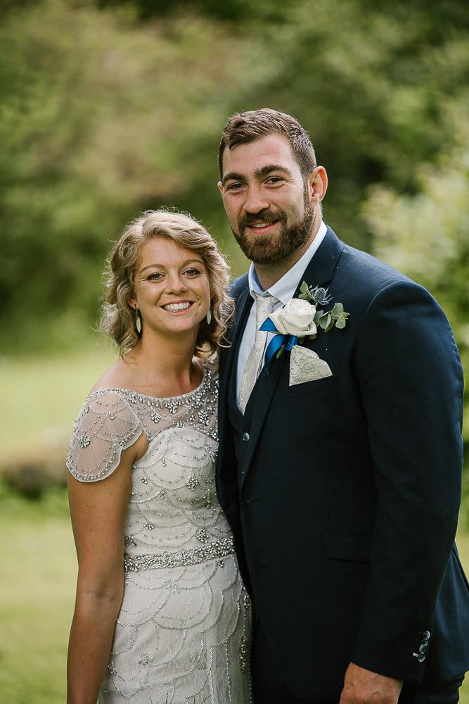 BEST-WEDDING-PHOTOGRAPHER-CORNWALL-102.jpg