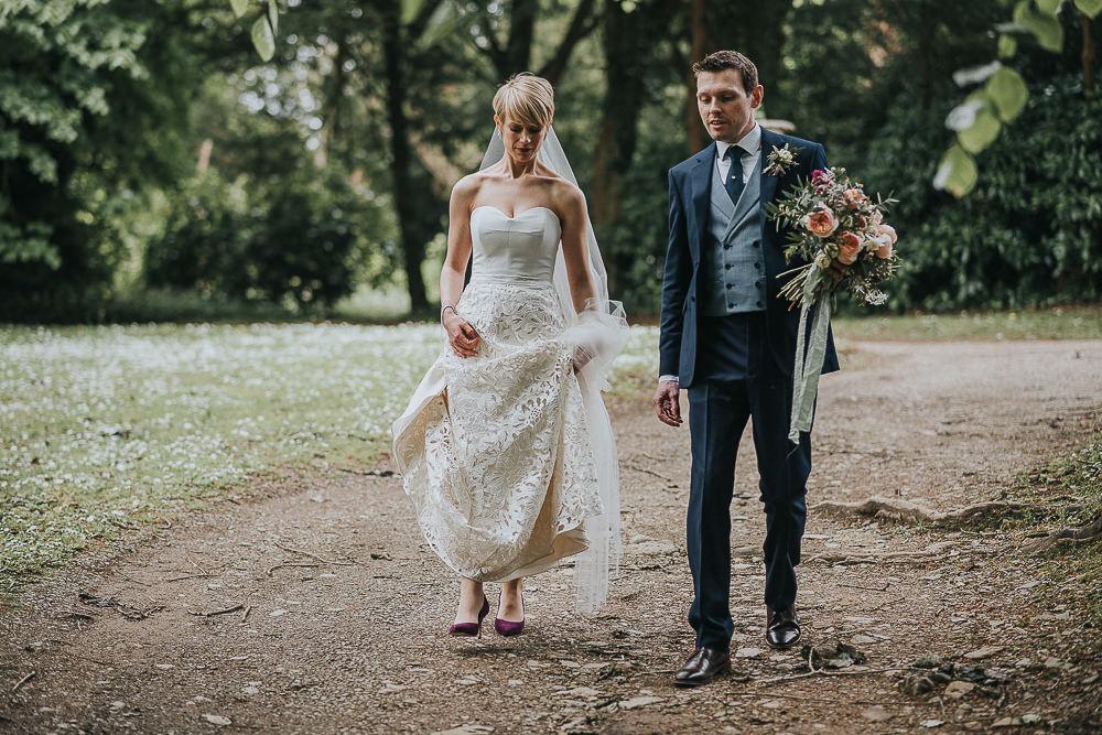BEST-WEDDING-PHOTOGRAPHER-CORNWALL-104.jpg
