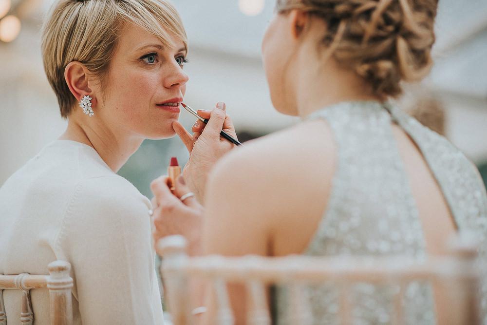 BEST-WEDDING-PHOTOGRAPHER-CORNWALL-109.jpg