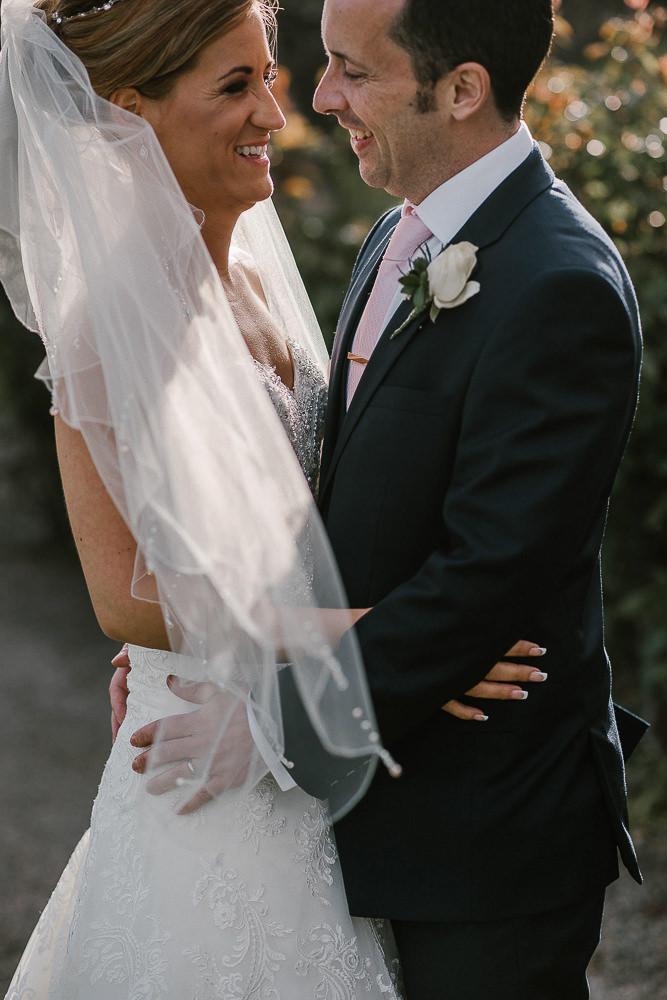 BEST-WEDDING-PHOTOGRAPHER-CORNWALL-115.jpg