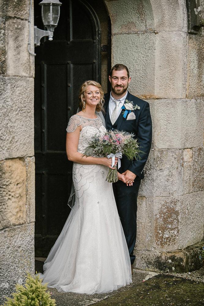 BEST-WEDDING-PHOTOGRAPHER-CORNWALL-118.jpg