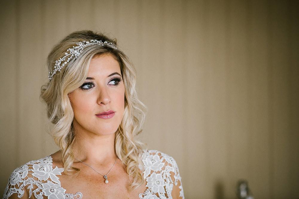 BEST-WEDDING-PHOTOGRAPHER-CORNWALL-121.jpg
