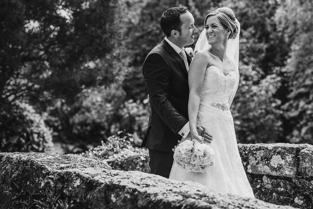 BEST-WEDDING-PHOTOGRAPHER-CORNWALL-123.jpg