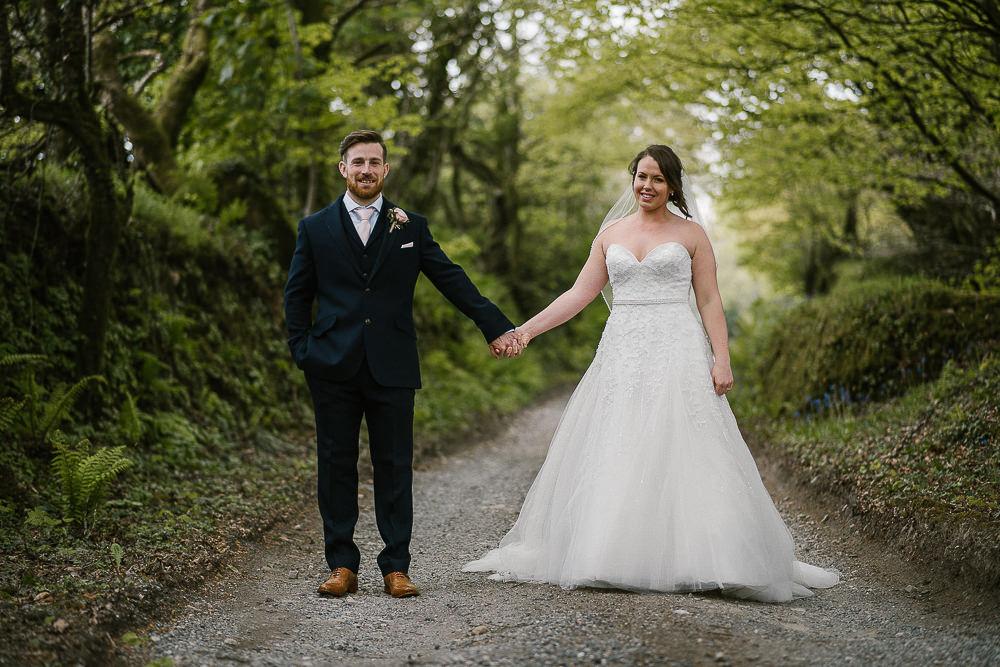 BEST-WEDDING-PHOTOGRAPHER-CORNWALL-124.jpg