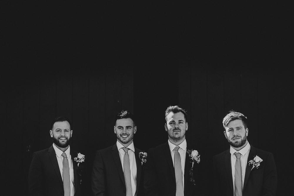 BEST-WEDDING-PHOTOGRAPHER-CORNWALL-126.jpg