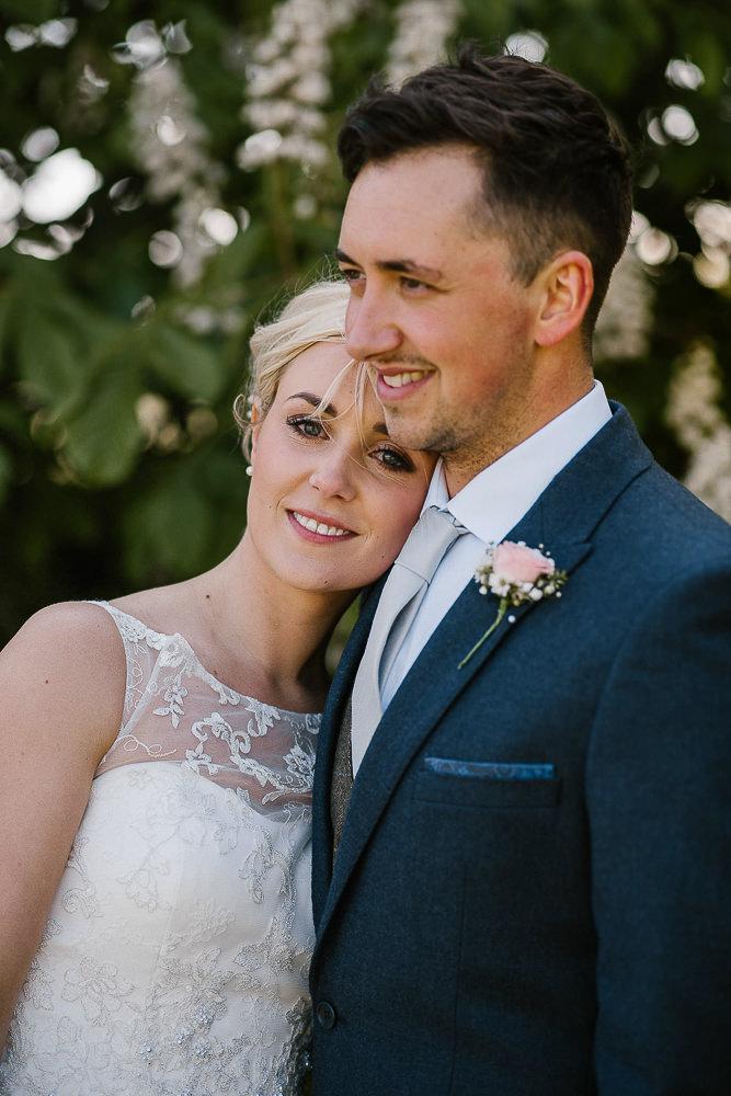 BEST-WEDDING-PHOTOGRAPHER-CORNWALL-129.jpg