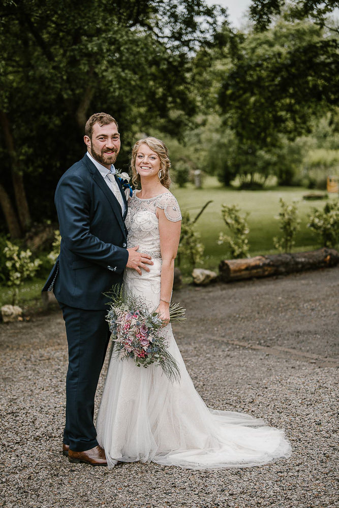 BEST-WEDDING-PHOTOGRAPHER-CORNWALL-130.jpg