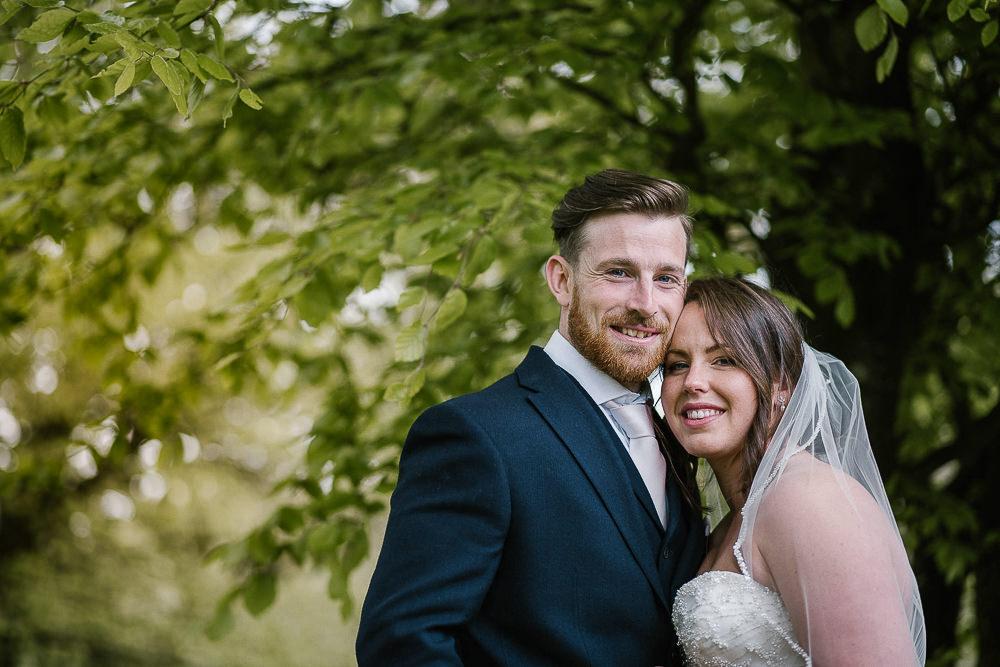 BEST-WEDDING-PHOTOGRAPHER-CORNWALL-133.jpg