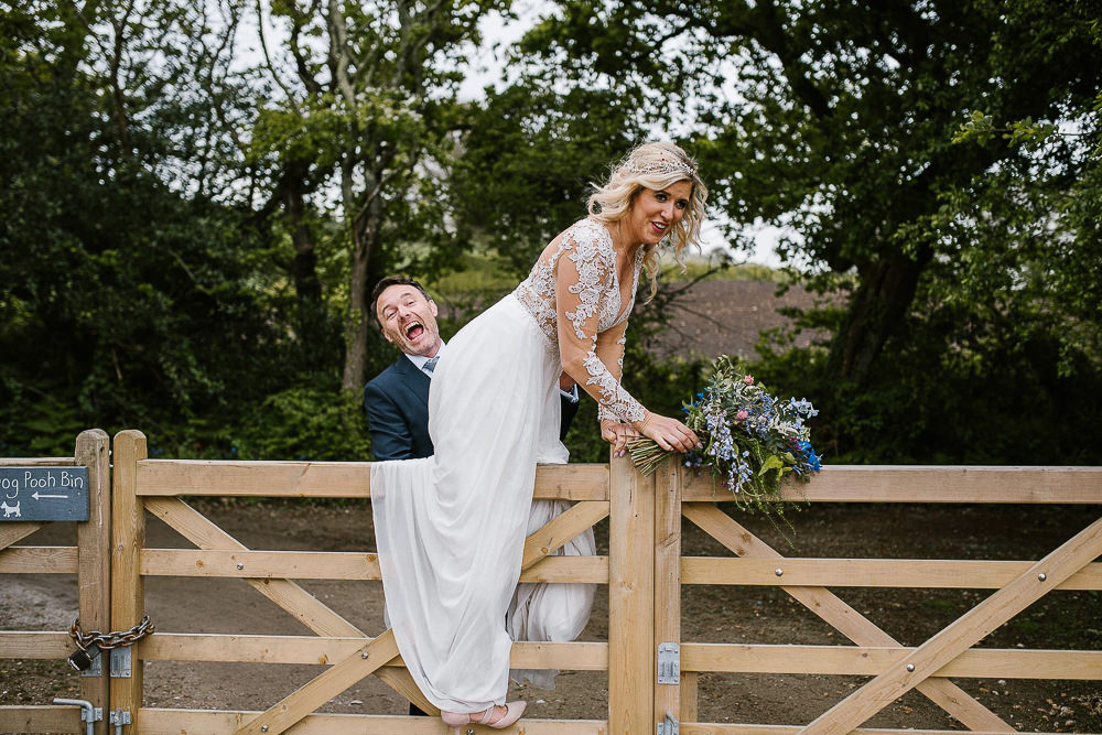 BEST-WEDDING-PHOTOGRAPHER-CORNWALL-134.jpg
