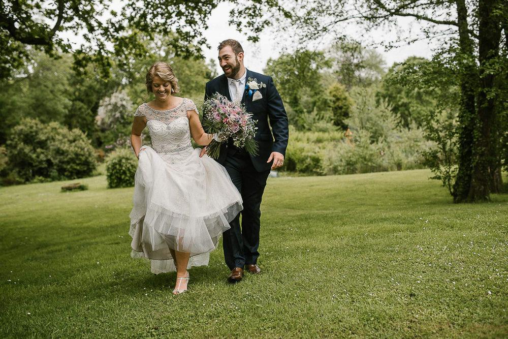 BEST-WEDDING-PHOTOGRAPHER-CORNWALL-136.jpg