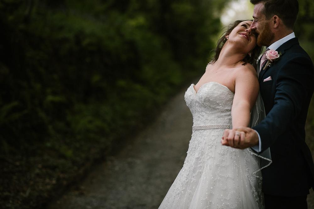 BEST-WEDDING-PHOTOGRAPHER-CORNWALL-137.jpg