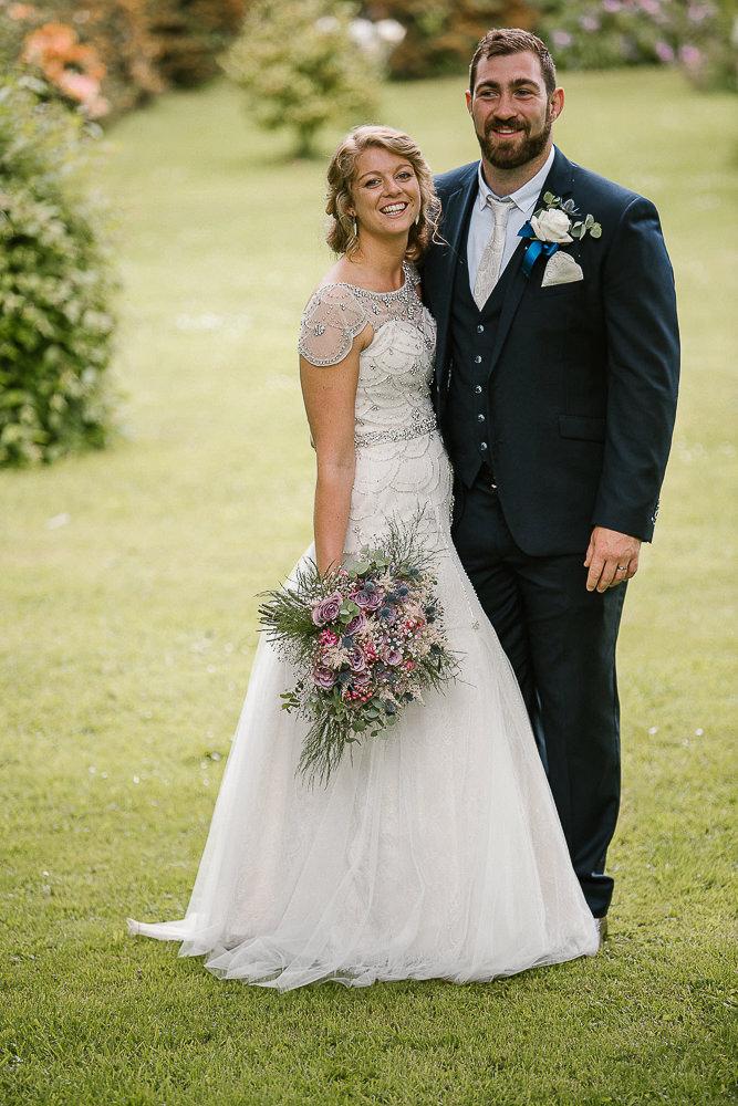 BEST-WEDDING-PHOTOGRAPHER-CORNWALL-138.jpg