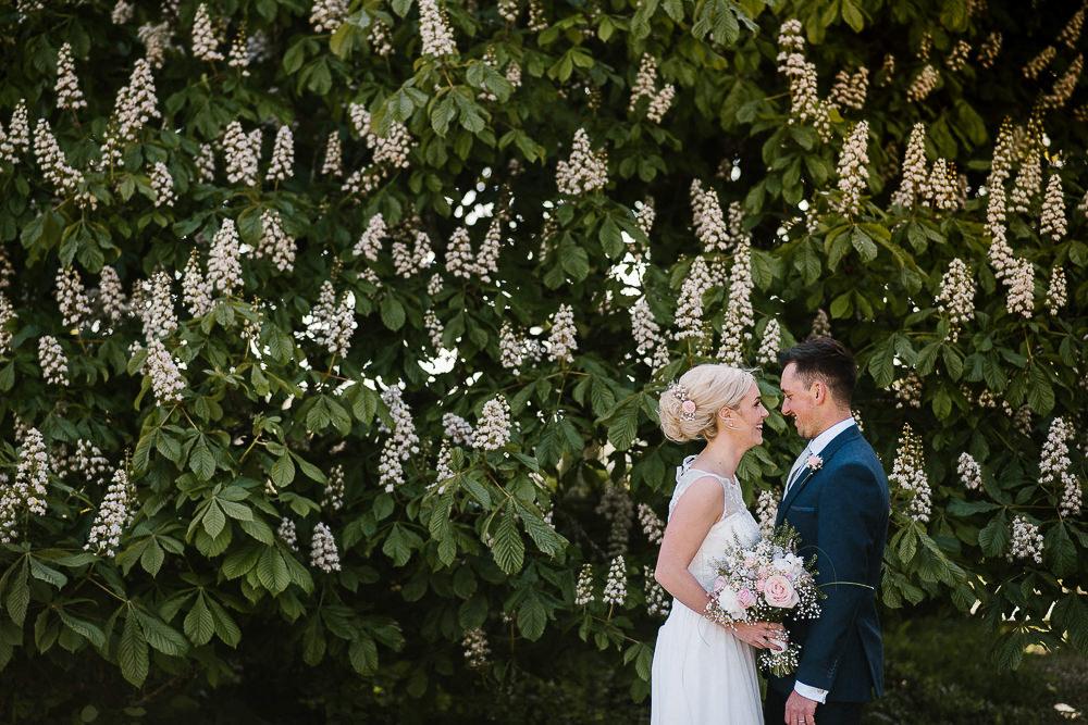 BEST-WEDDING-PHOTOGRAPHER-CORNWALL-141.jpg