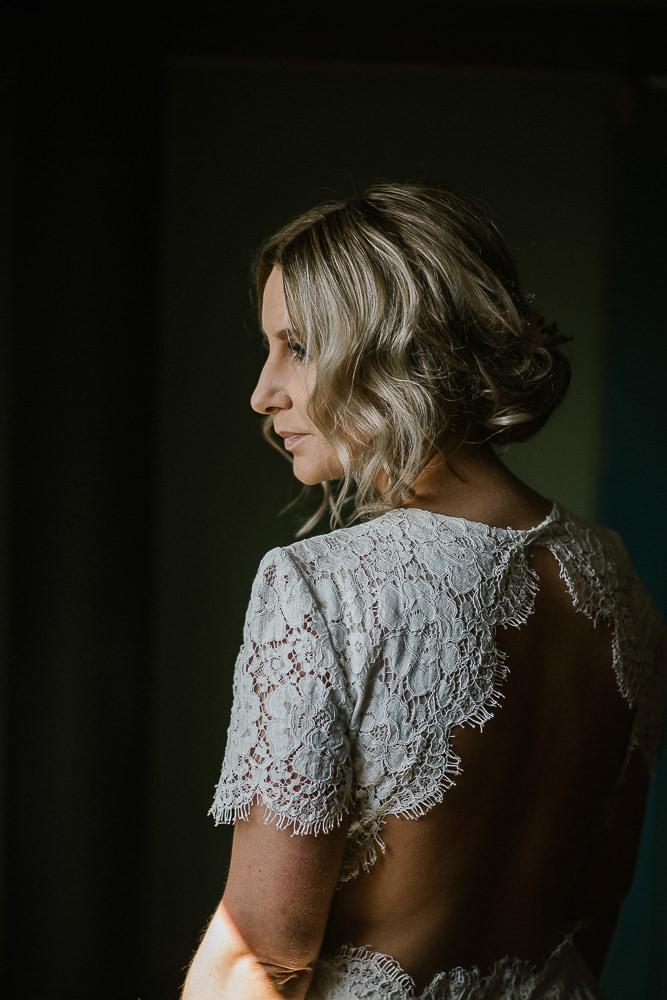 BEST-WEDDING-PHOTOGRAPHER-CORNWALL-142.jpg