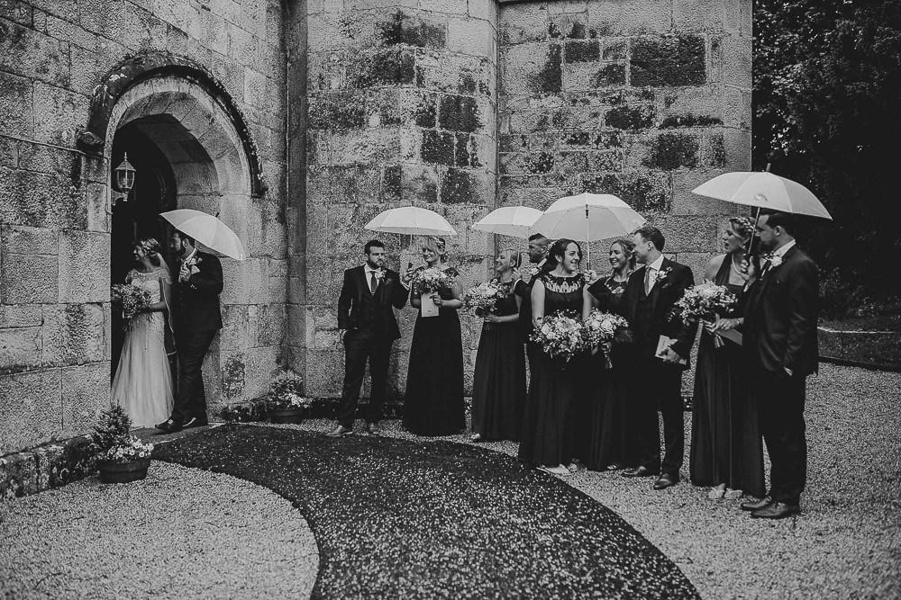 BEST-WEDDING-PHOTOGRAPHER-CORNWALL-143.jpg