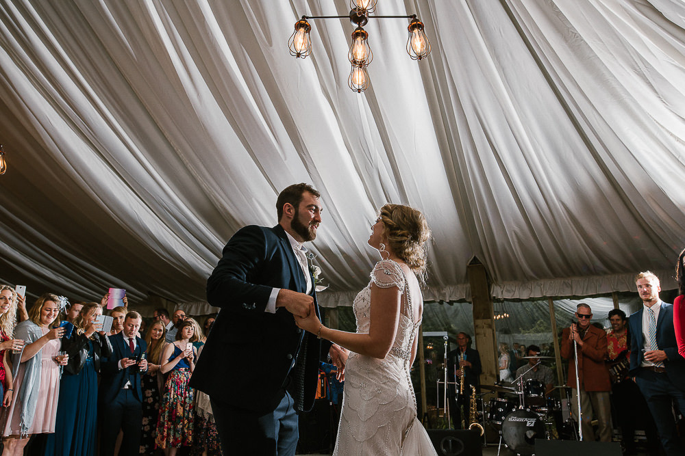 BEST-WEDDING-PHOTOGRAPHER-CORNWALL-145.jpg