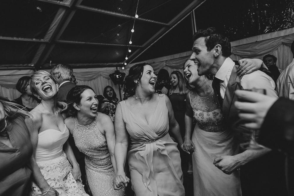 BEST-WEDDING-PHOTOGRAPHER-CORNWALL-144.jpg