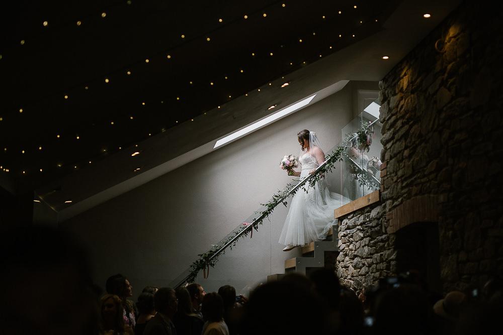 BEST-WEDDING-PHOTOGRAPHER-CORNWALL-147.jpg