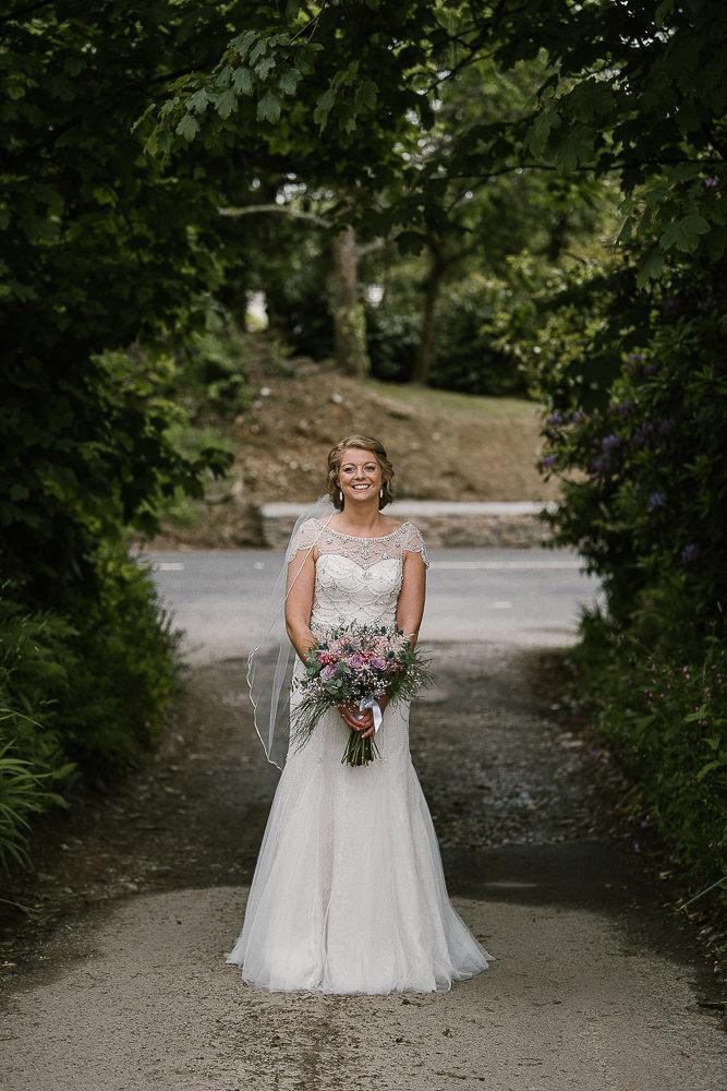 BEST-WEDDING-PHOTOGRAPHER-CORNWALL-148.jpg