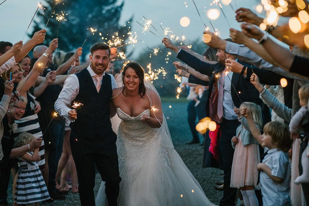 BEST-WEDDING-PHOTOGRAPHER-CORNWALL-149.jpg