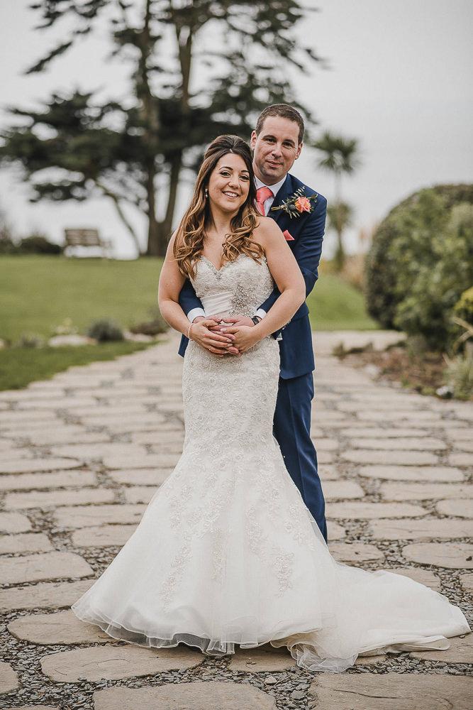 BEST-WEDDING-PHOTOGRAPHER-CORNWALL-152.jpg