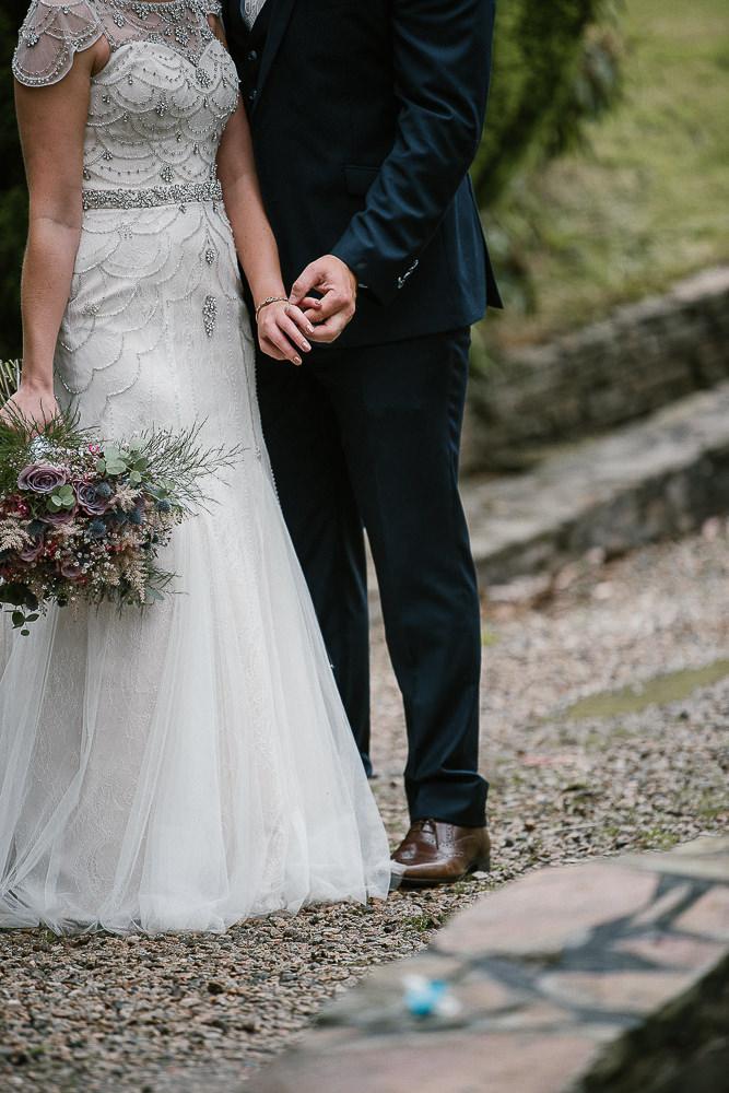BEST-WEDDING-PHOTOGRAPHER-CORNWALL-153.jpg