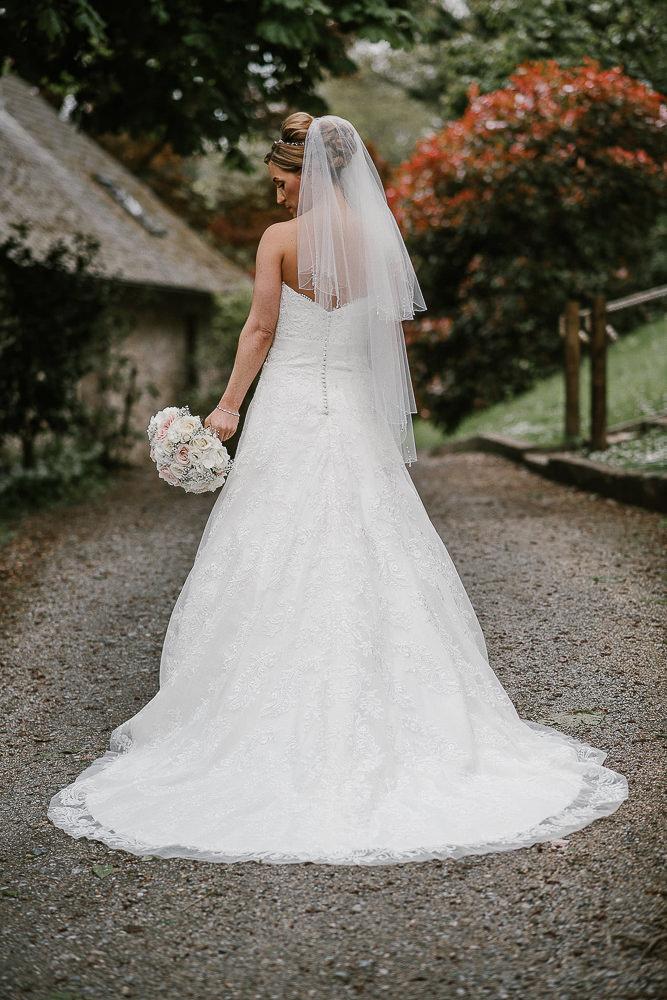 BEST-WEDDING-PHOTOGRAPHER-CORNWALL-154.jpg