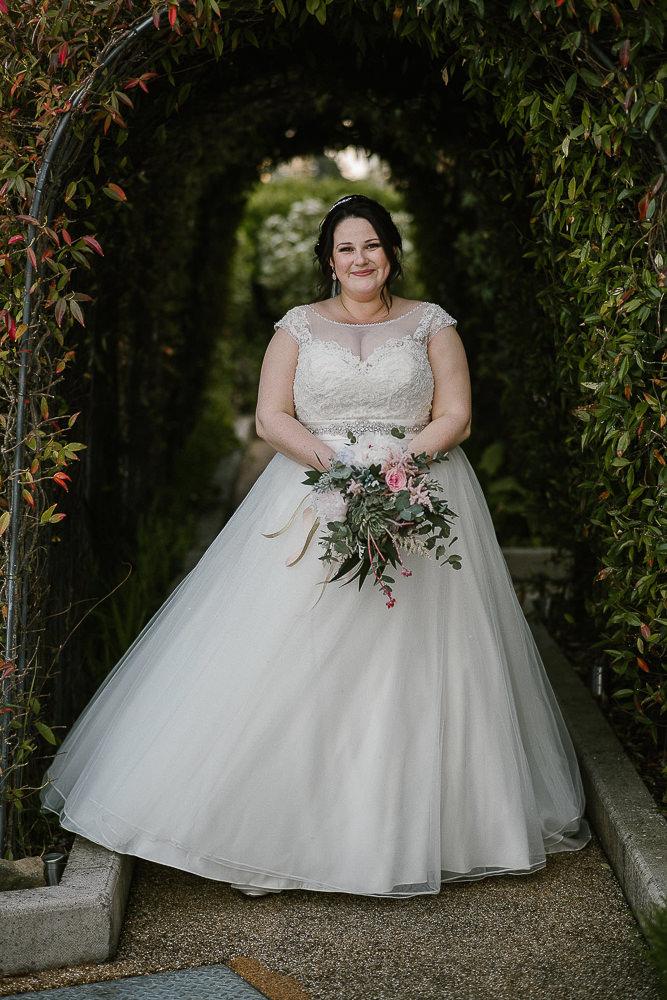 BEST-WEDDING-PHOTOGRAPHER-CORNWALL-157.jpg