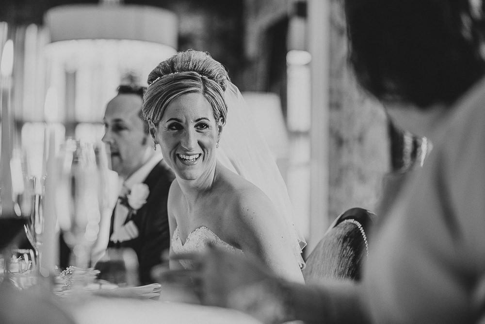 BEST-WEDDING-PHOTOGRAPHER-CORNWALL-158.jpg