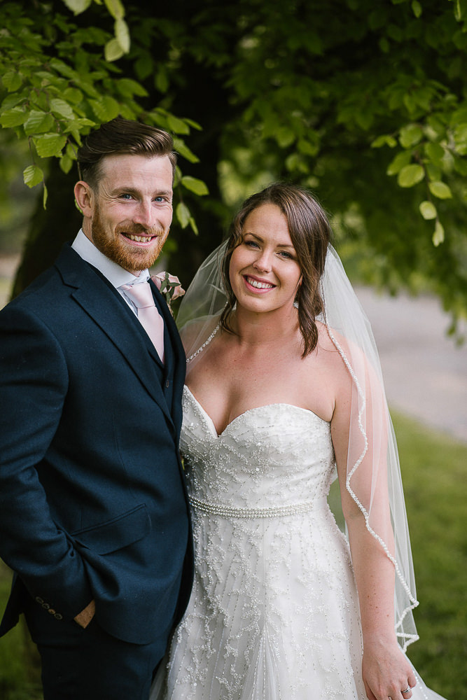BEST-WEDDING-PHOTOGRAPHER-CORNWALL-160.jpg