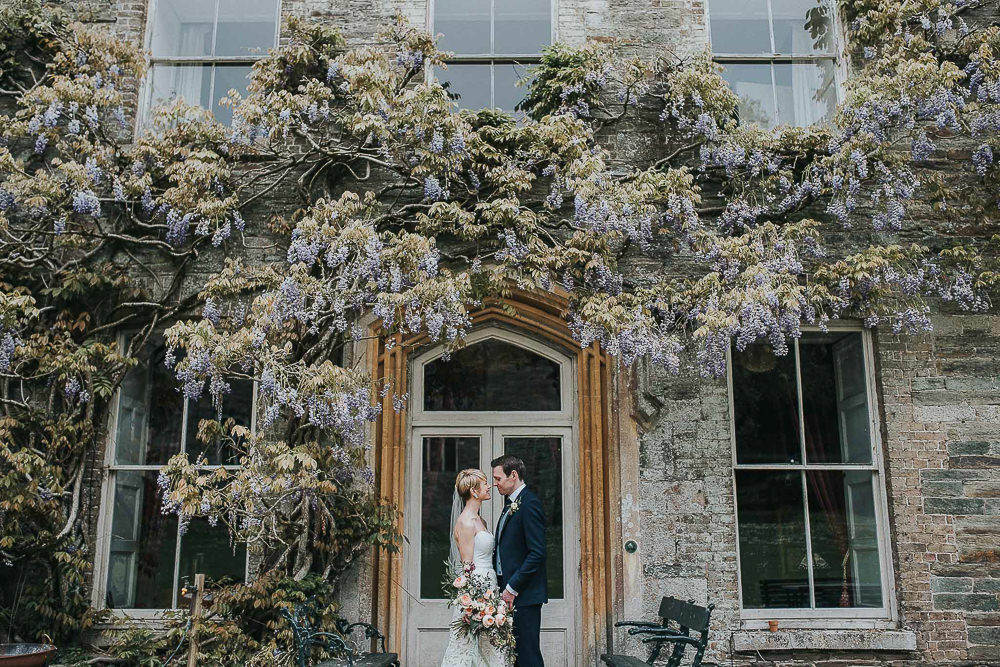 BEST-WEDDING-PHOTOGRAPHER-CORNWALL-161.jpg