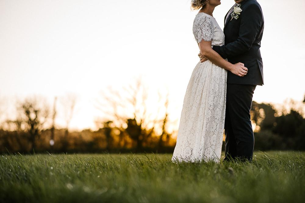 BEST-WEDDING-PHOTOGRAPHER-CORNWALL-166.jpg