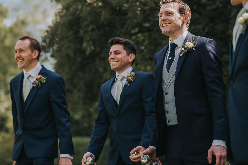BEST-WEDDING-PHOTOGRAPHER-CORNWALL-169.jpg