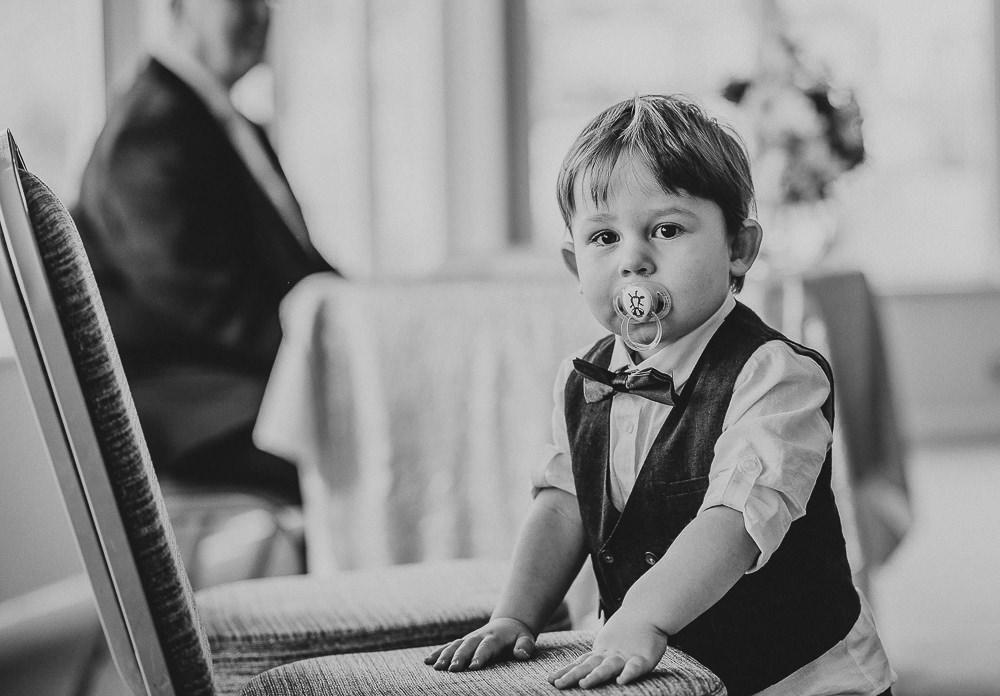 BEST-WEDDING-PHOTOGRAPHER-CORNWALL-173.jpg