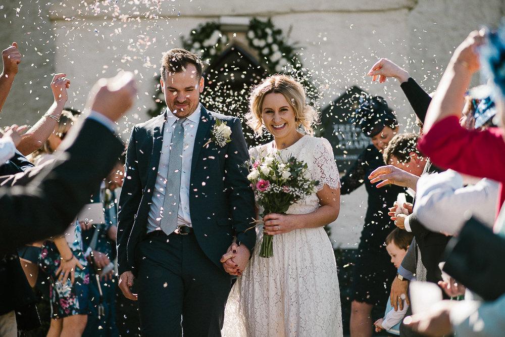 BEST-WEDDING-PHOTOGRAPHER-CORNWALL-174.jpg