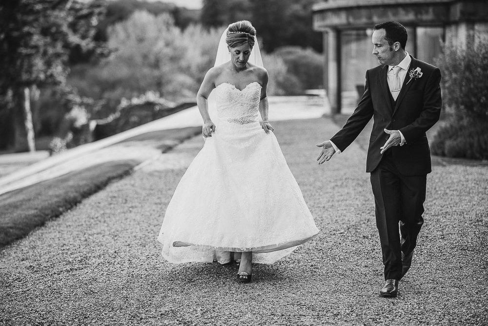 BEST-WEDDING-PHOTOGRAPHER-CORNWALL-175.jpg