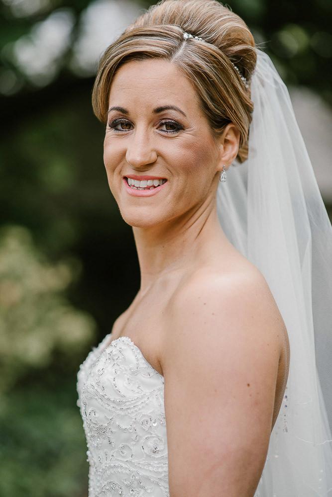 BEST-WEDDING-PHOTOGRAPHER-CORNWALL-177.jpg