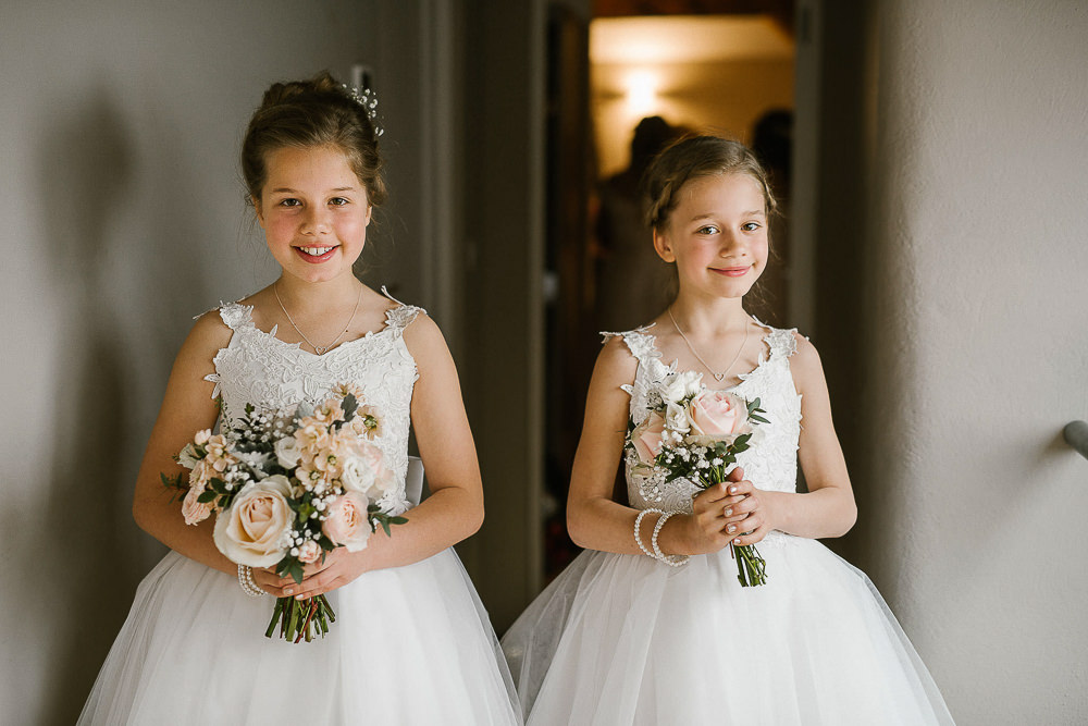BEST-WEDDING-PHOTOGRAPHER-CORNWALL-179.jpg