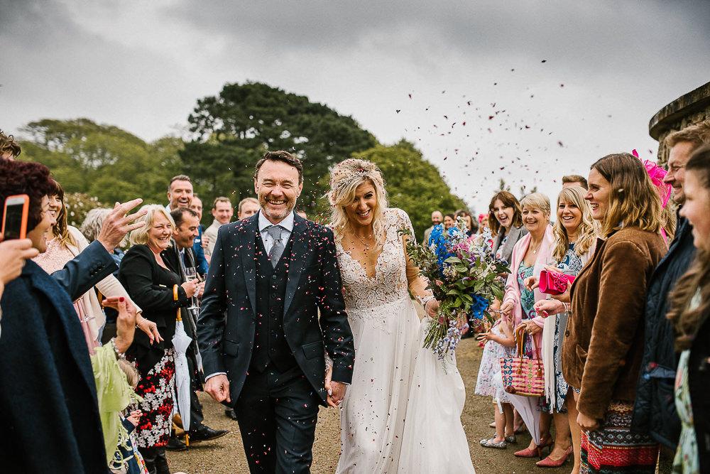 BEST-WEDDING-PHOTOGRAPHER-CORNWALL-178.jpg
